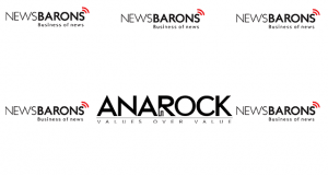 Anarock