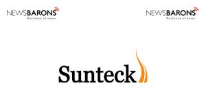 Suntech Realty logo