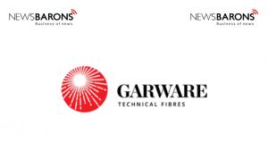 garware logo