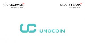 unicoin optimized logo