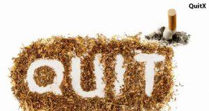 QuitX Image
