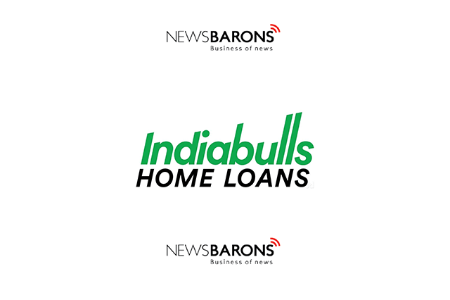 indiabulls housing logo
