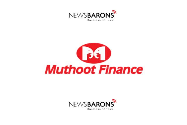 muthoot finance og logo