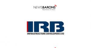 IRB Infrastructure Developer