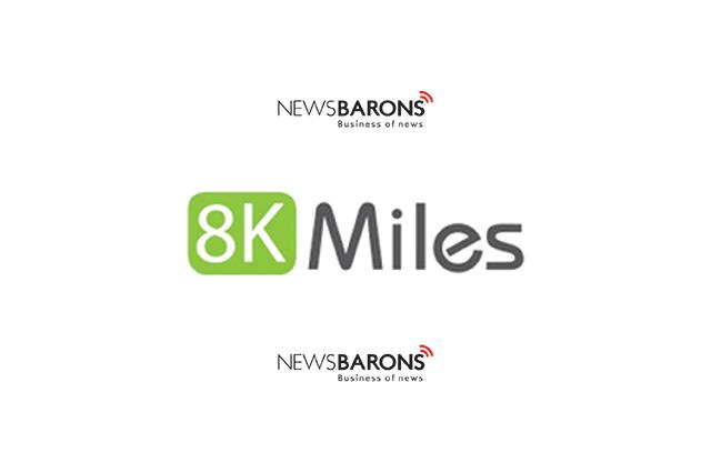 8K-Miles-logo