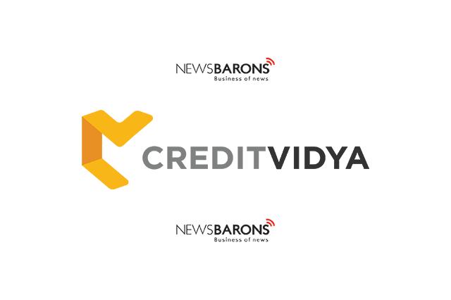 Creditvidya-logo