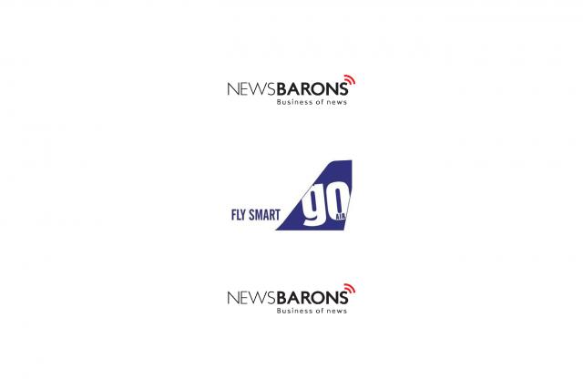 Go Air logo