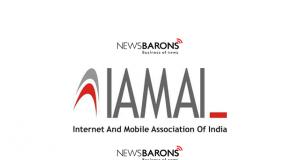 IAMAI-logo
