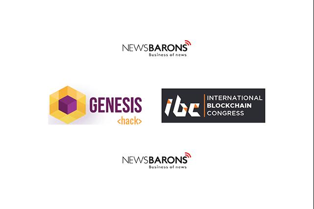 IBC-and-Genesis-logo
