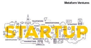 Metaform-Ventures
