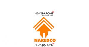 NAREDCO-logo