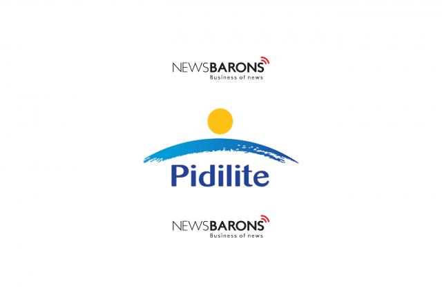 Pidilite Industries Limited logo