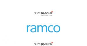 Ramco-Systems-logo