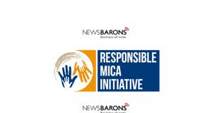 Responsible-Mica-Initiative-logo