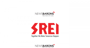 Srei-Infrastructure-Finance-Limited-logo