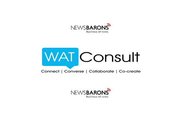 WATconsult-logo