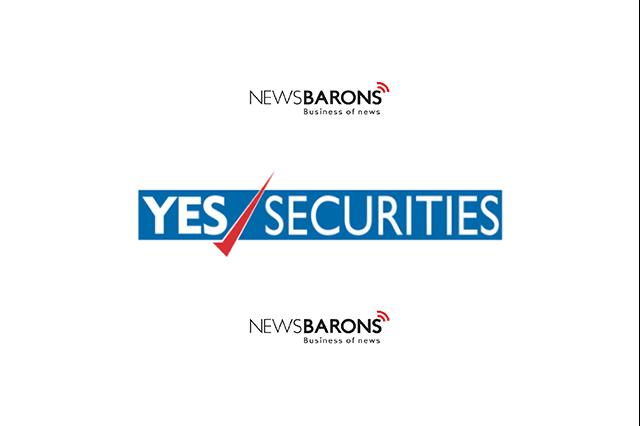 YES-Securities-logo