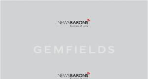 gemfields-logo