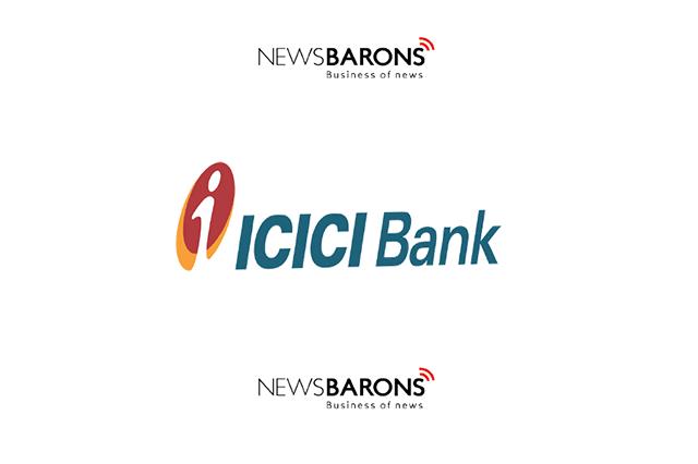 icici-bank logo