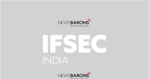 ifsec-india-logo
