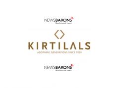 kirtilals-logo