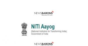 niti-aayog-logo