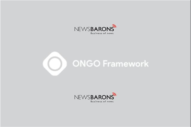 ongo framework logo