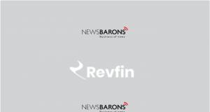 revfiv logo