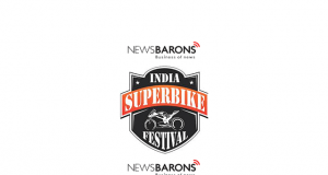 superbike-festival-201