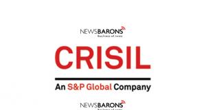 CRISIL-Logo