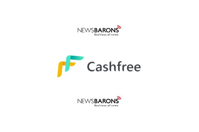 Cashfree-logo