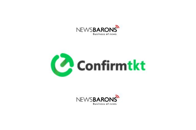 Confirmtkt-logo