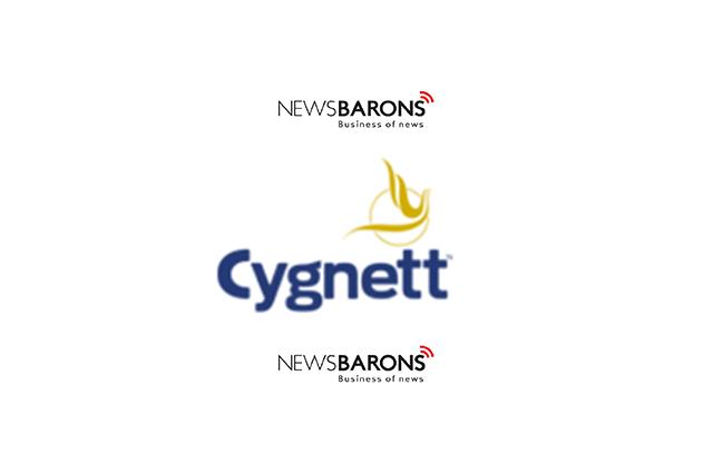 Cygnett-logo