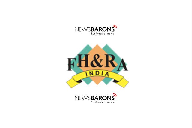 FHRAI-logo