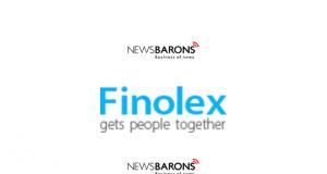 Finolex-Cables-Limited-logo
