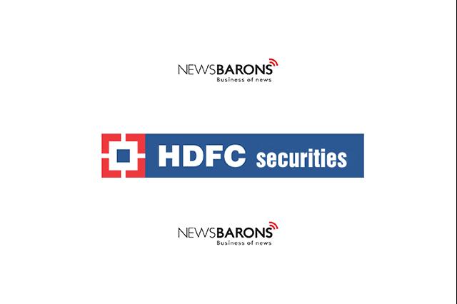 HDFC-Bank-securities-logo