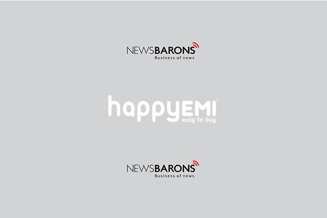 HappyEMI-logo