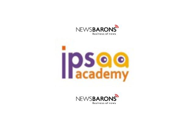 Ipsaa-logo