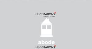 StayAbode-Ventures-logo