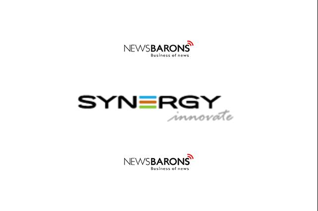 Synergy-Property-logo