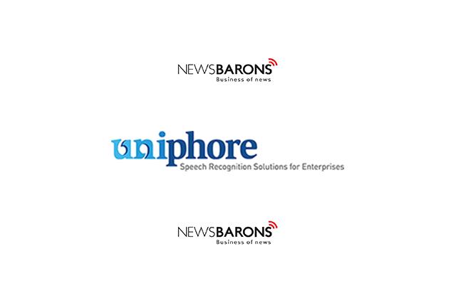 Uniphore-logo