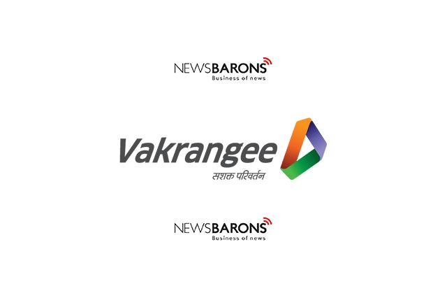 Vakrangee-Logo