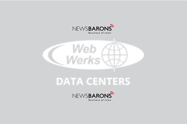 WebWerks-logo
