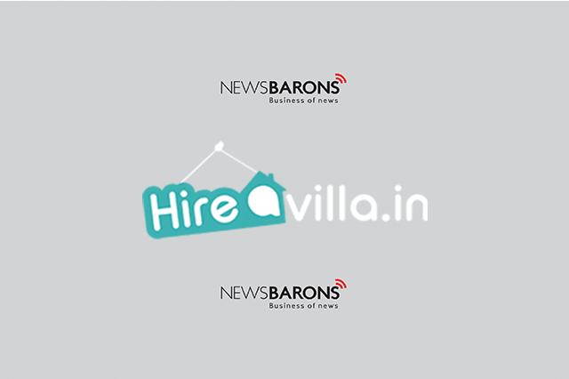 hire-villa-logo