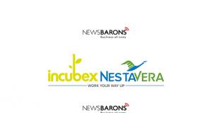 incubex-logo