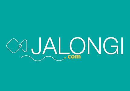 jalongi-logo