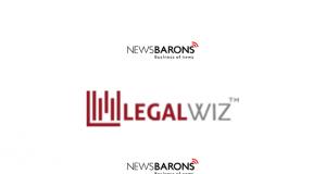 legalwiz-logo