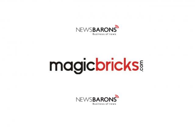 magicbricks-logo