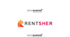 rentsher-logo