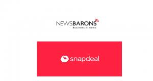www.newsbarons